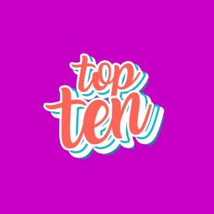 SPOTiFY Top10 de salsa bachata y merengue los mejores temas musicales latinos