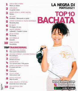 top10-DE-MUSICA-BACHATA-MAYO-2021-la-negra