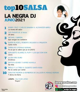 top10-DE-MUSICA-SALSA-JUNIO-2021-la-negra