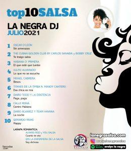top10-DE-MUSICA-SALSA-julio-2021-la-negra